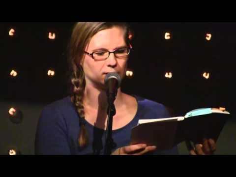 Kirsten Fuchs - Stilldemenz