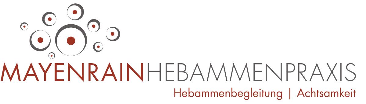 Mayenrain Hebammenpraxis